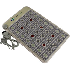 Small Healthy Wave Mat