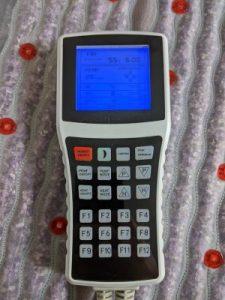 Multi Wave Controller 2