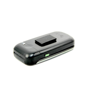 Sheildite Cellphone